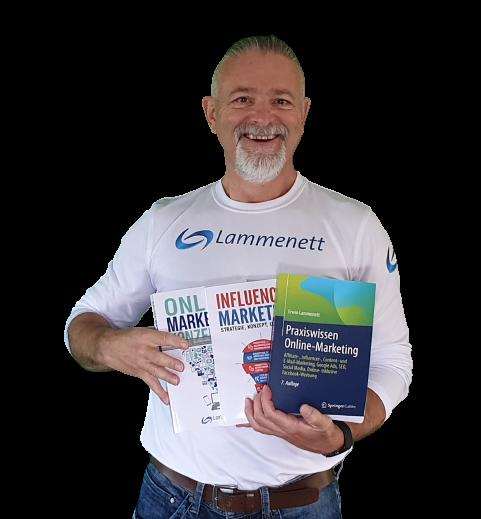 Lammenett